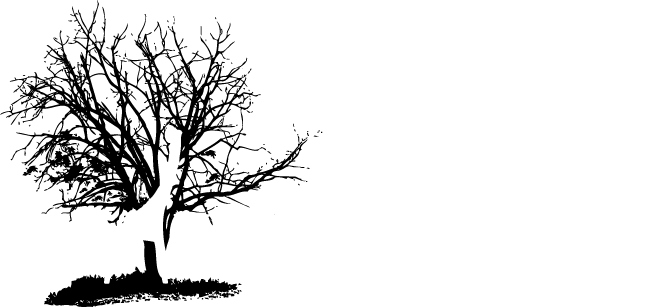 Anderson Design Woodcrafting