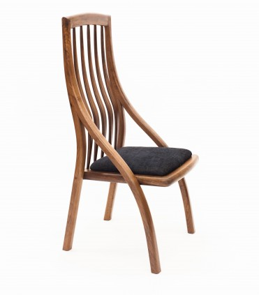 dining-chair_padded
