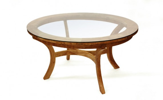 round-glasstop_table